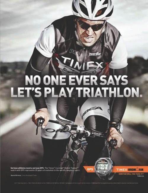 timex ironman triathlon instructions