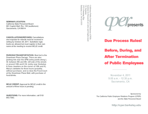 coleman event shelter instructions pdf