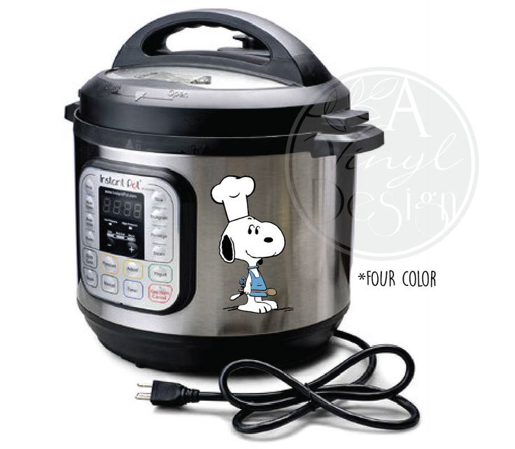 infinity chefs pressure cooker instructions