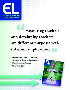 robert marzano classroom instruction that works pdf