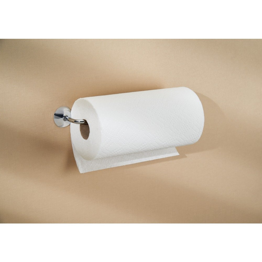 kamenstein paper towel holder instructions
