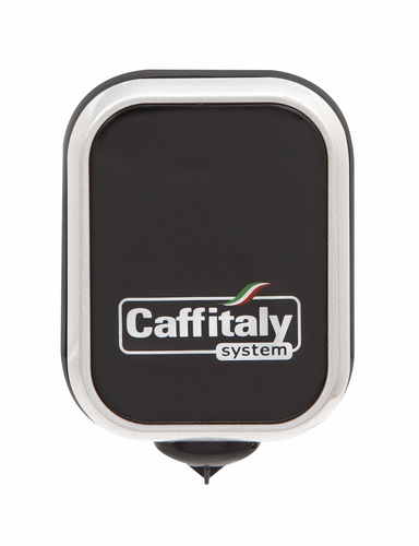 caffitaly s20 descaling instructions