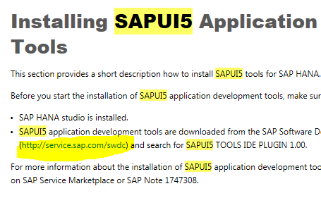 sap 2 instruction set