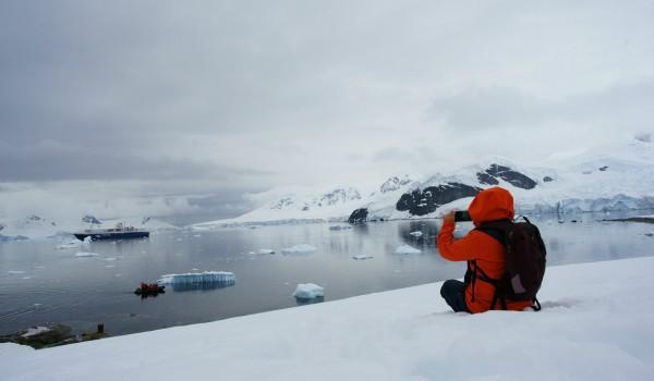 polar ice maker instructions