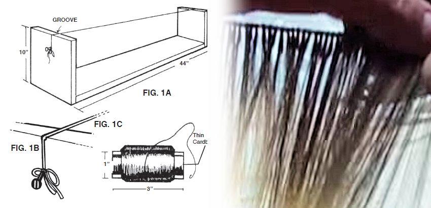 directions hair lightening kit instructions