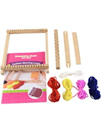 melissa and doug loom instructions pdf
