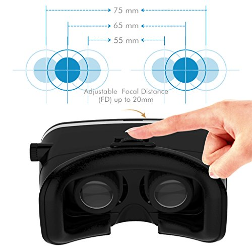 samsung 3d glasses instructions
