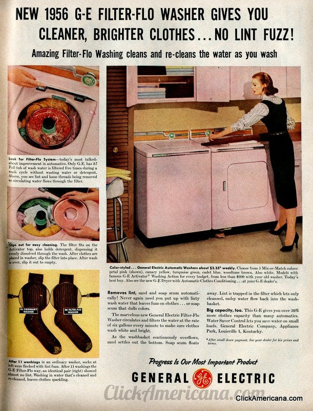 candy washer dryer instructions