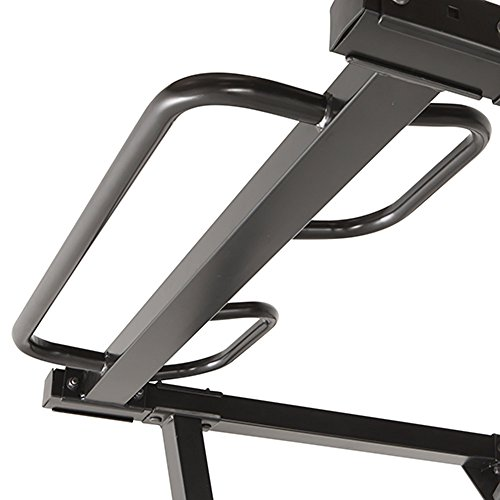 pro power multi use workout bench instructions
