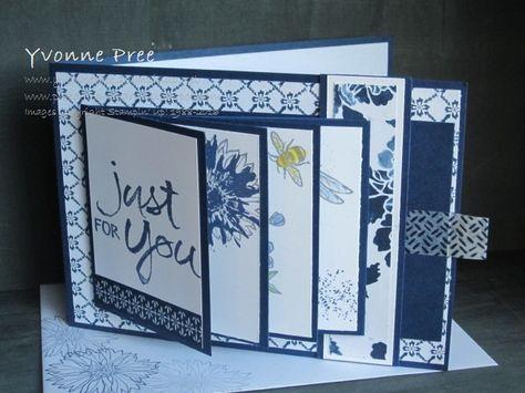 folded paper poinsettias instructions