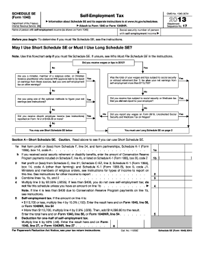 2013 irs 1040 instructions