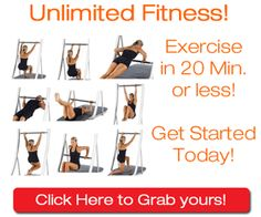 action fitness home gym instructions