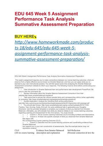 task analysis template for instructional design