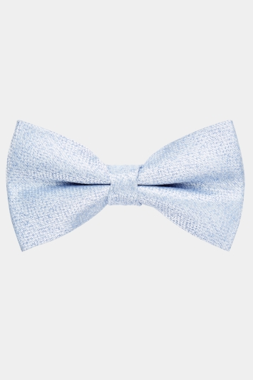 moss bros bow tie instructions