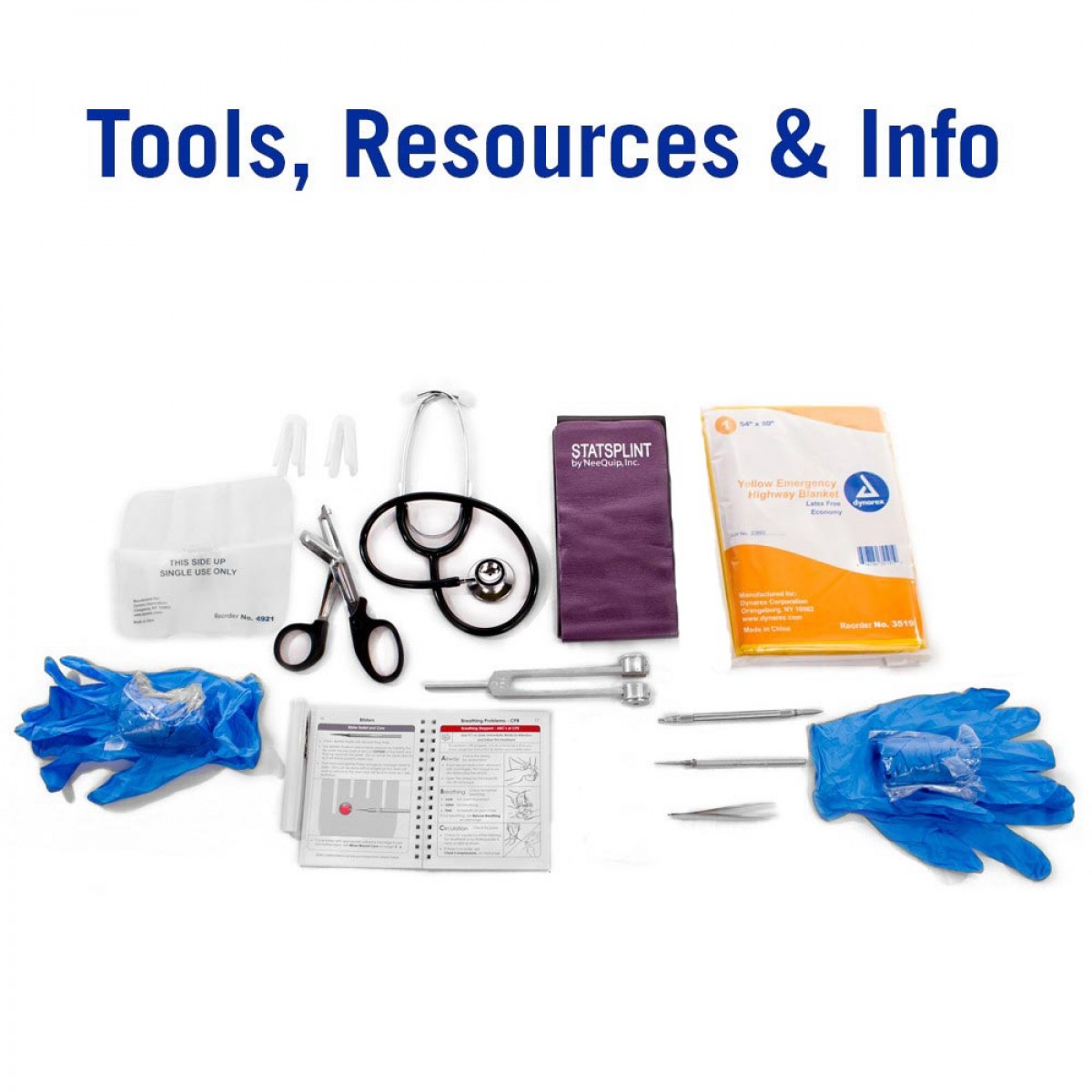 safety 1st essentials childproofing kit instructions