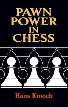 most instructive chess books