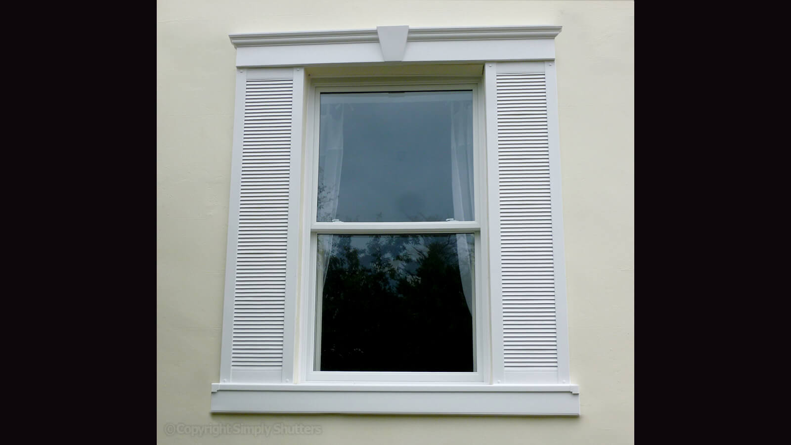 aluminium window installation instructions
