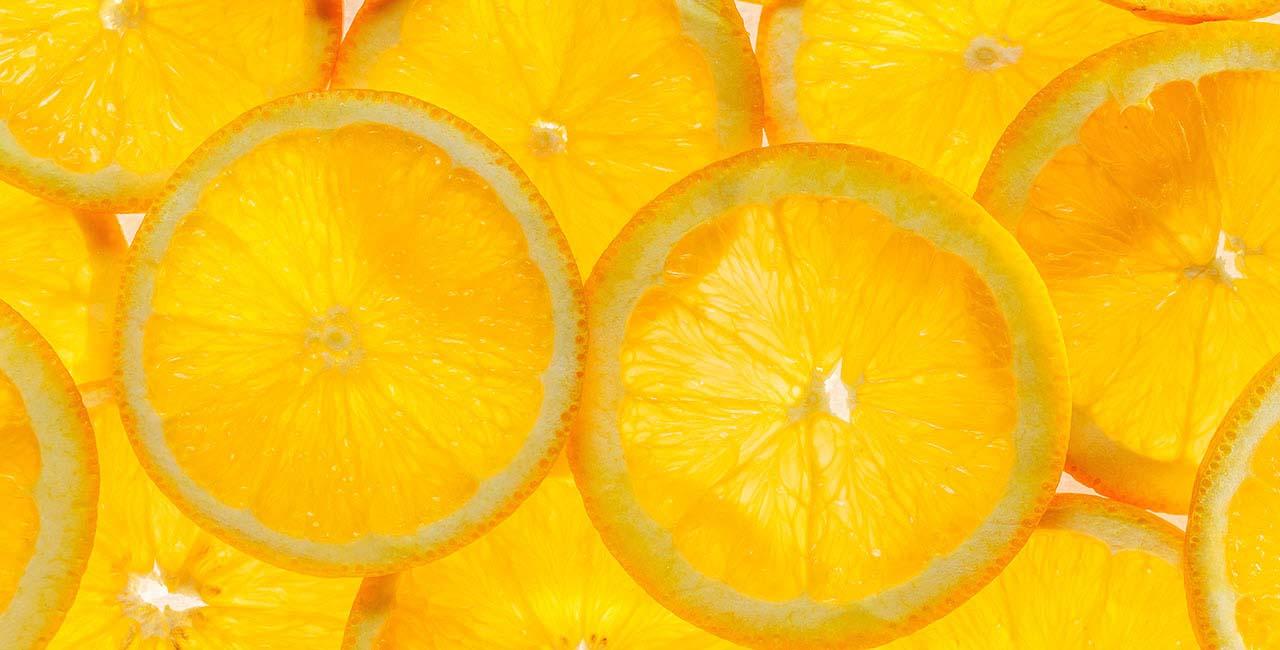 vitamin c bowel tolerance instructions