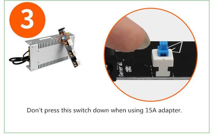 hubsan x4 h107c instruction manual