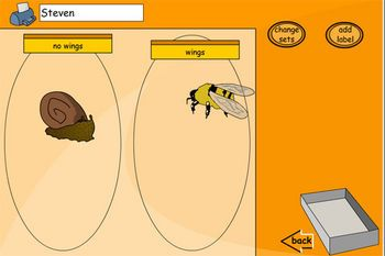 bugaboo bee plus instructions