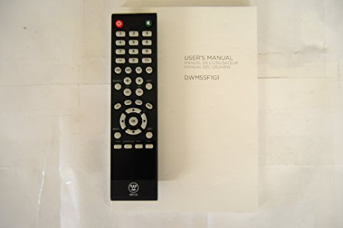 telstra tv remote instructions