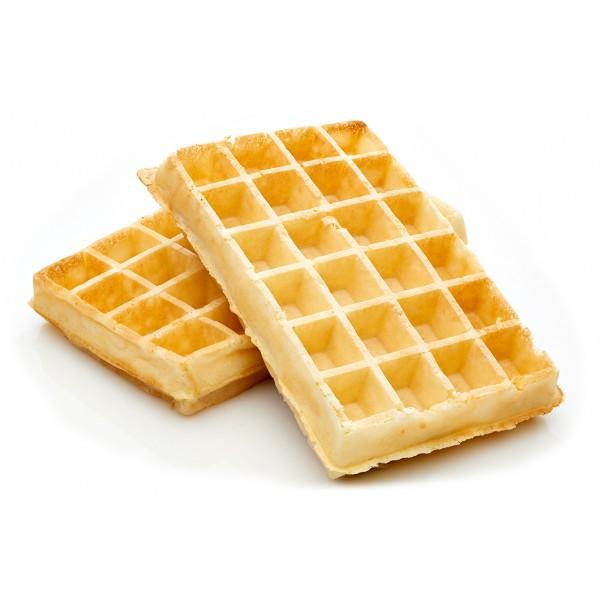 croquade waffle maker instructions