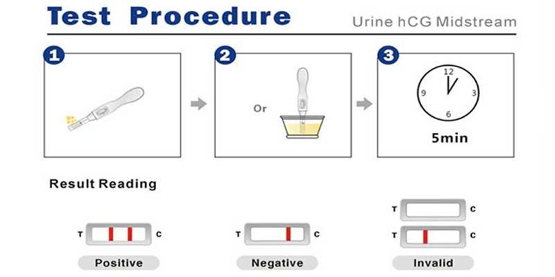 clearblue easy fertility monitor instructions