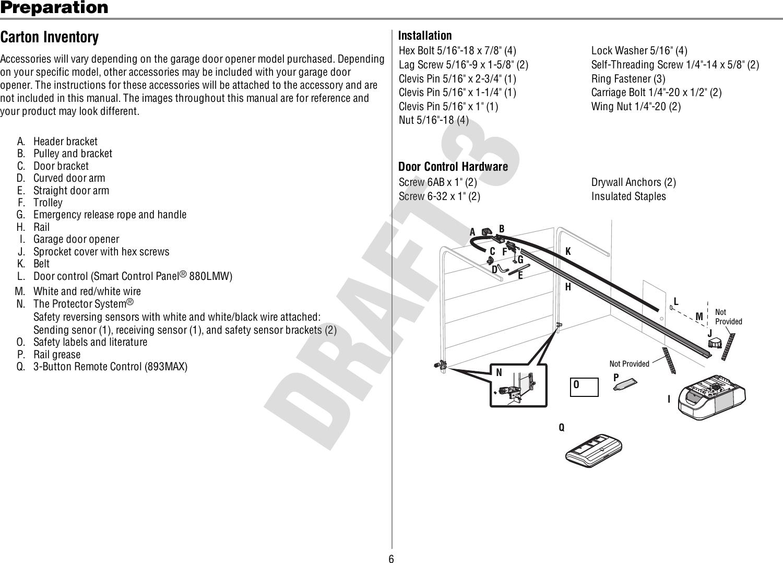 chamberlain myq setup instructions