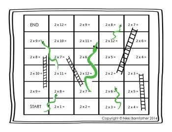 chutes and ladders instructions