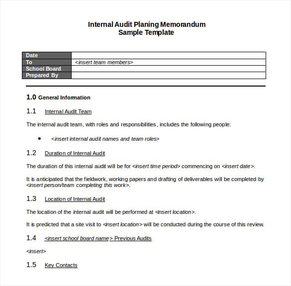 construction site instruction sample