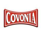 covonia throat spray instructions