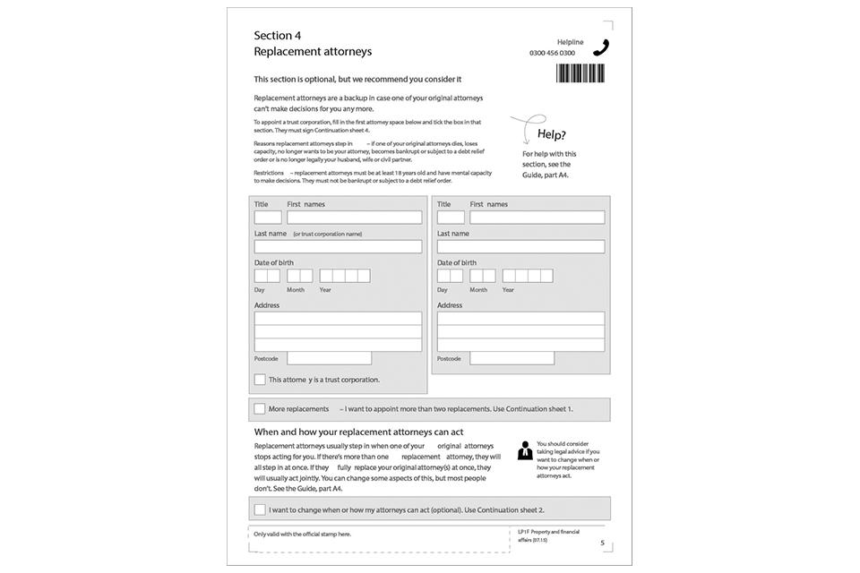 sec form 4 instructions