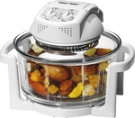 breville deluxe breadmaker bakers oven instructions