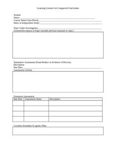 differentiated instruction classroom observation form