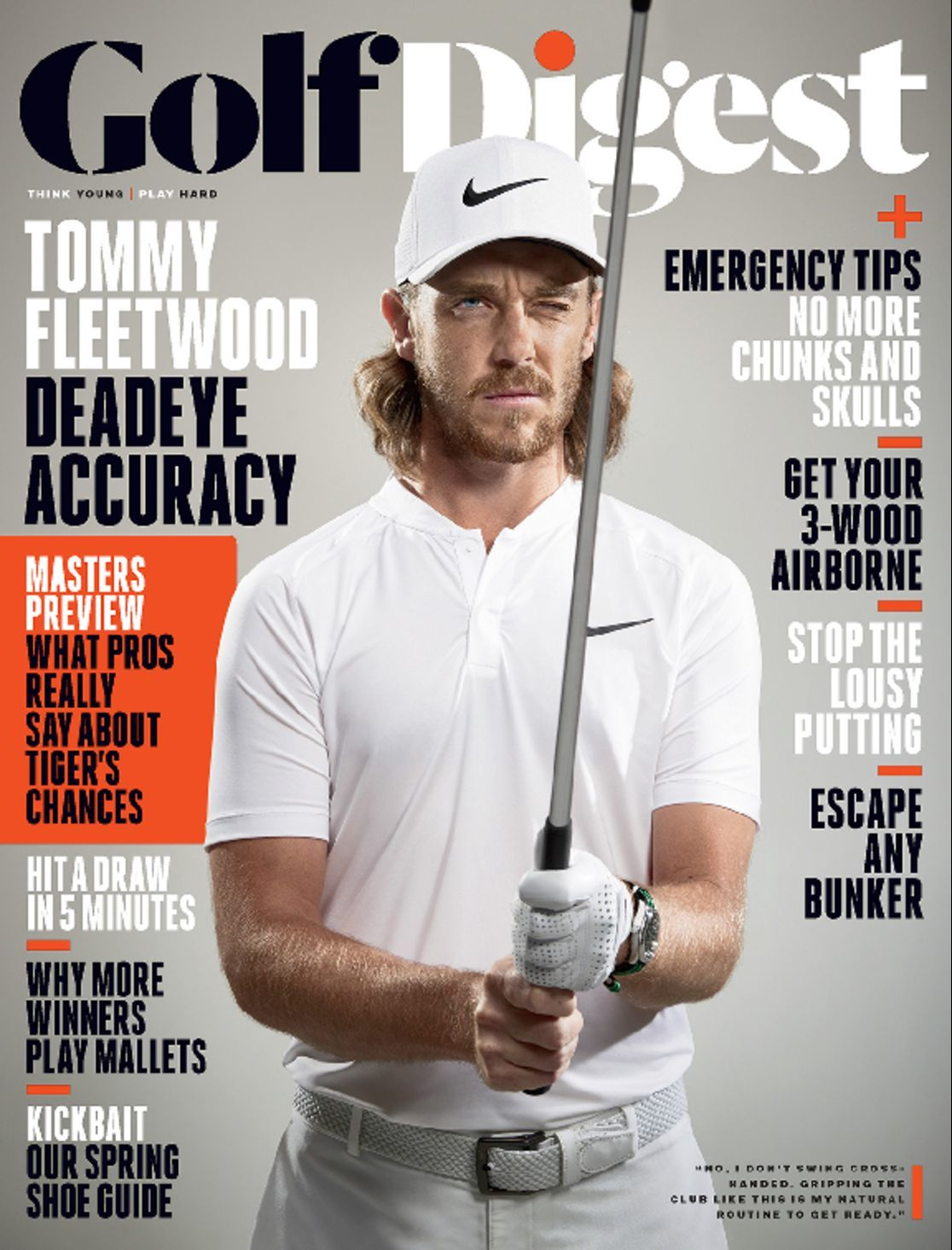 golf instruction dvd free download