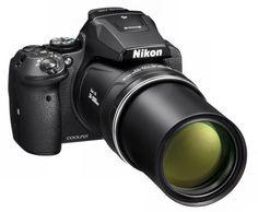 instructions for nikon coolpix camera