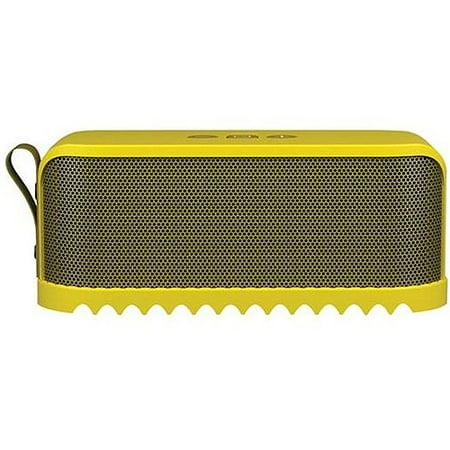 jabra bluetooth speaker instructions