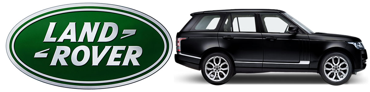 land rover tow bar fitting instructions