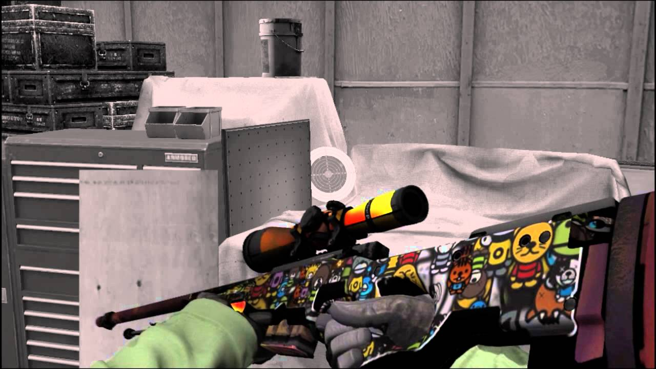 lego bolt action rifle instructions