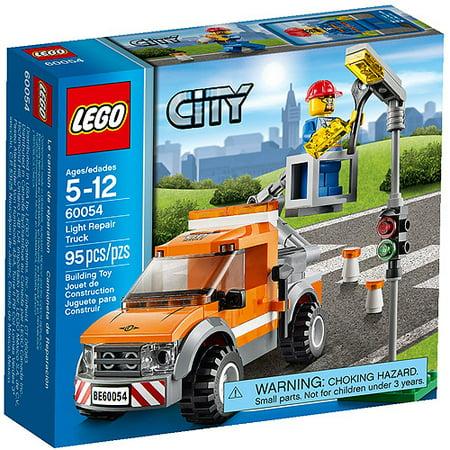 lego police car instructions 60128