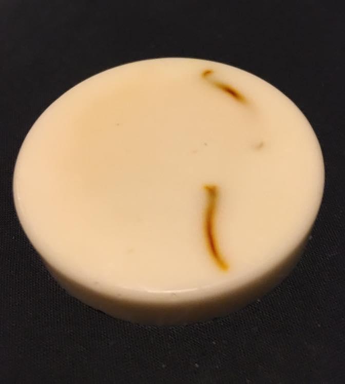 melt and pour soap instructions