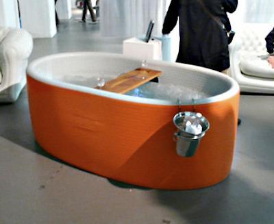 mspa inflatable hot tub instructions