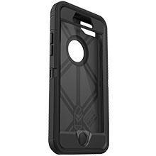 otterbox defender iphone 7 instructions