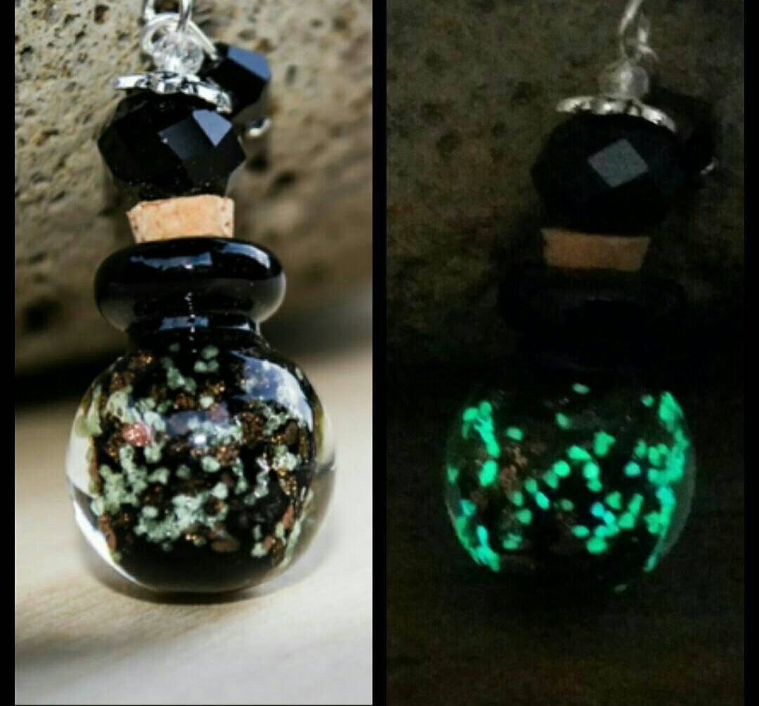 perfect potion diffuser instructions