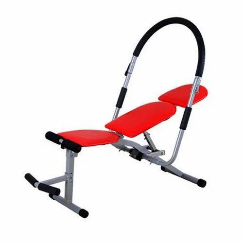 pro fitness rowing machine instruction manual
