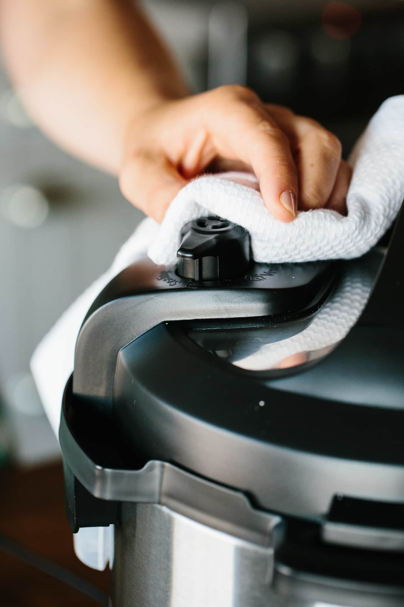rival 6 cup rice cooker instructions