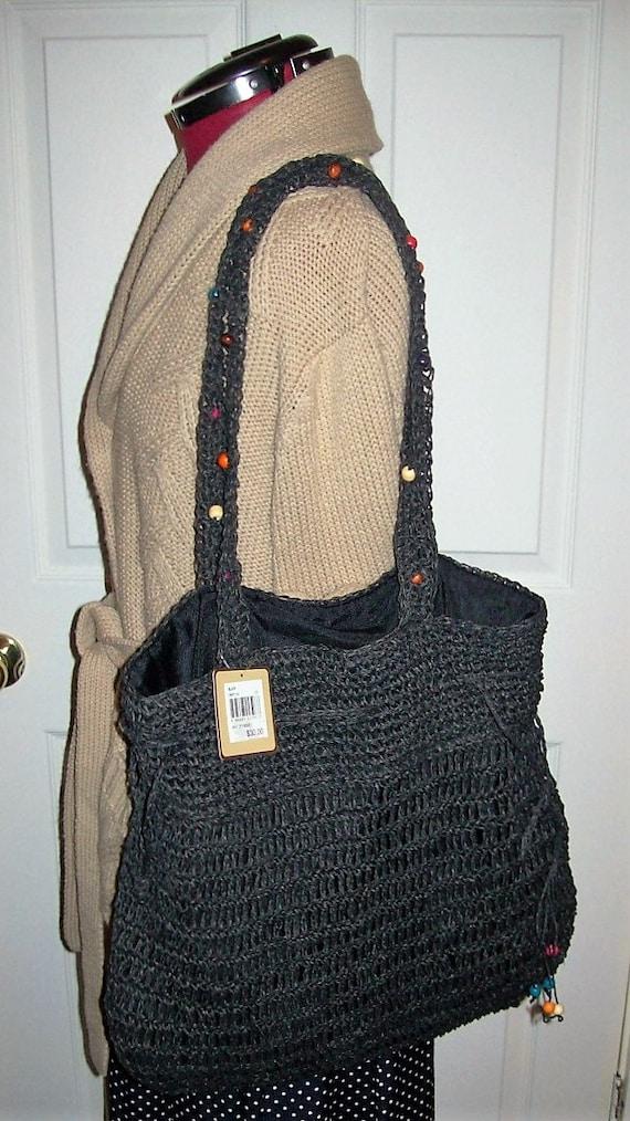 samsonite add a bag strap instructions