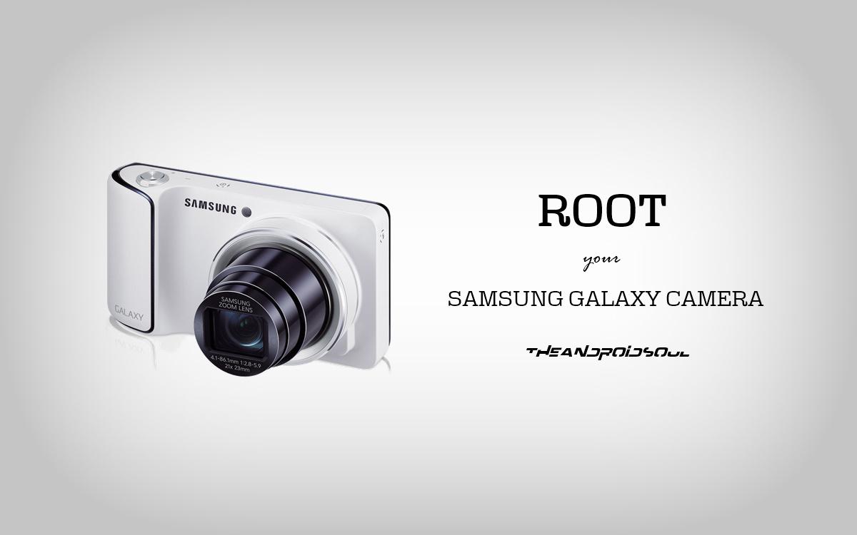 samsung galaxy camera instructions