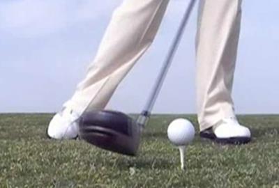 scott cranfield golf instruction