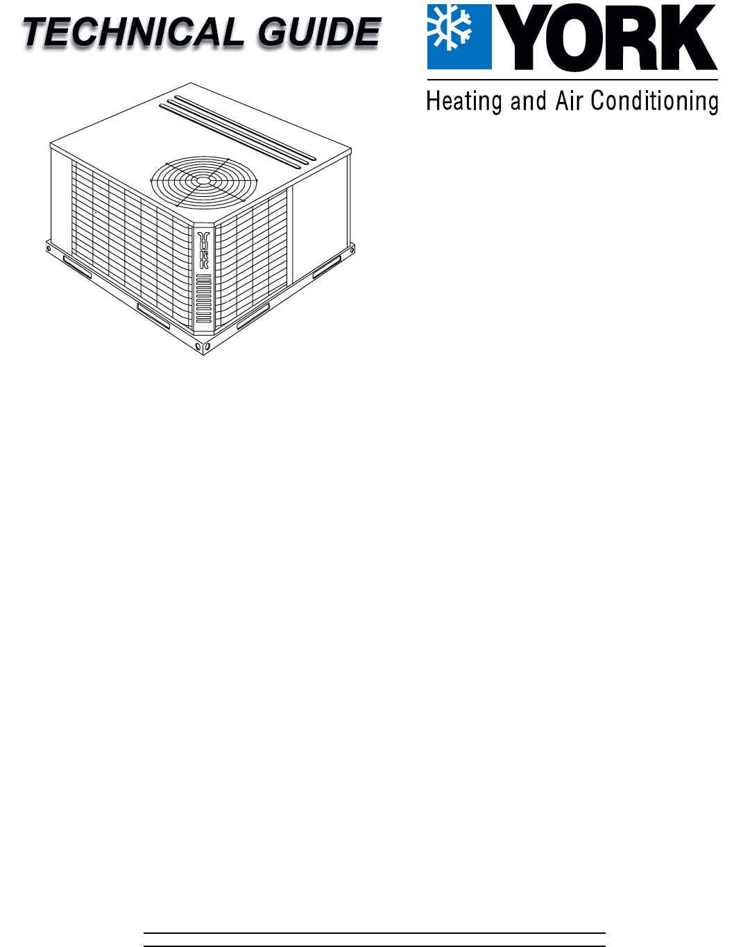 somfy rts motor programming instructions